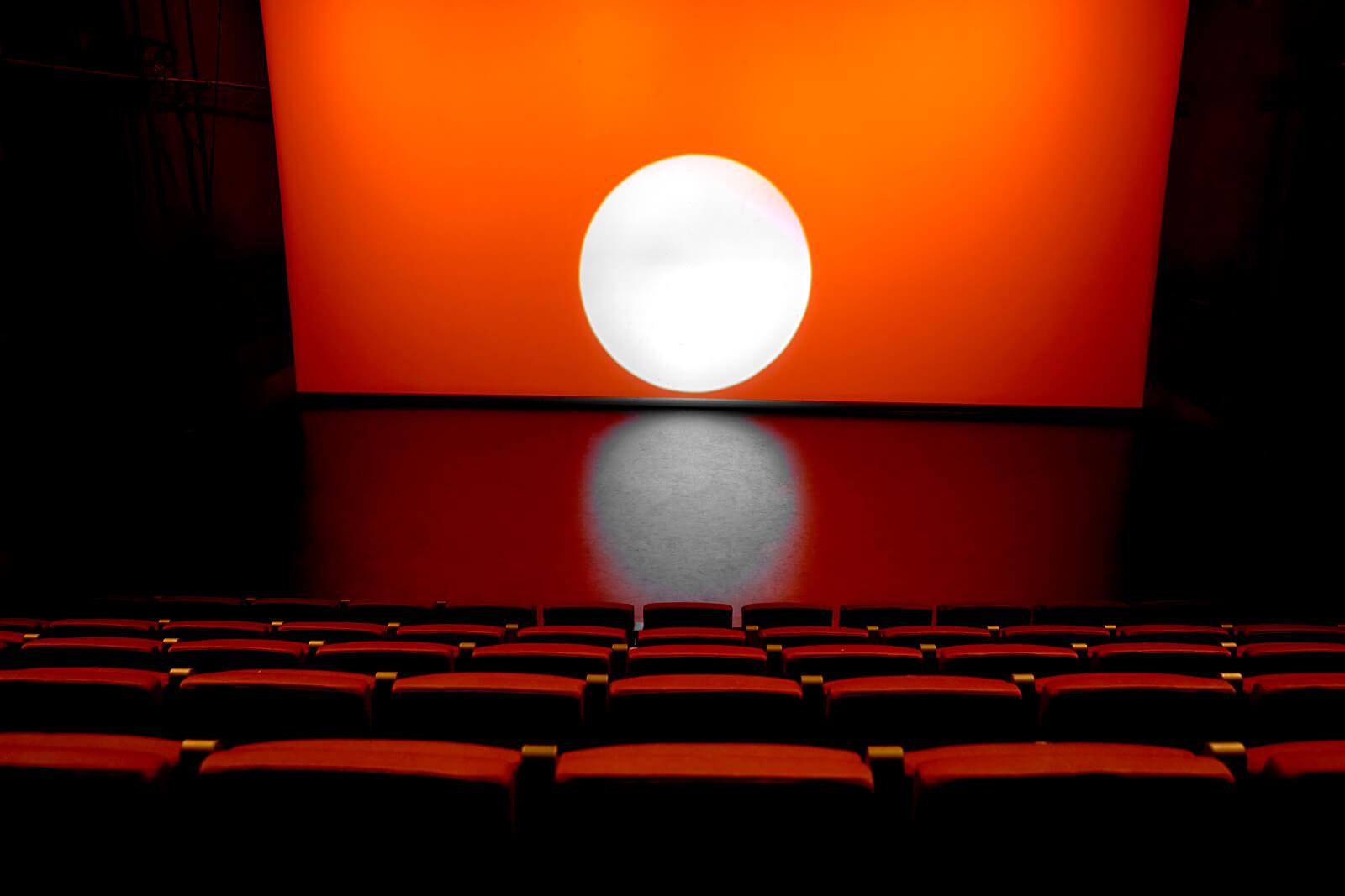 El esp ritu del teatro en madrid sala mirador for Sala mirador